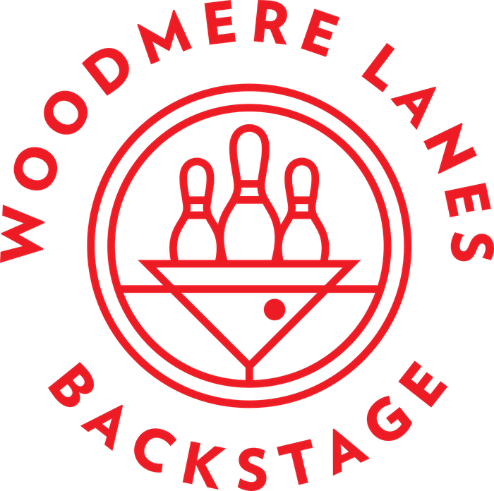 Woodmere Lanes | Backstage