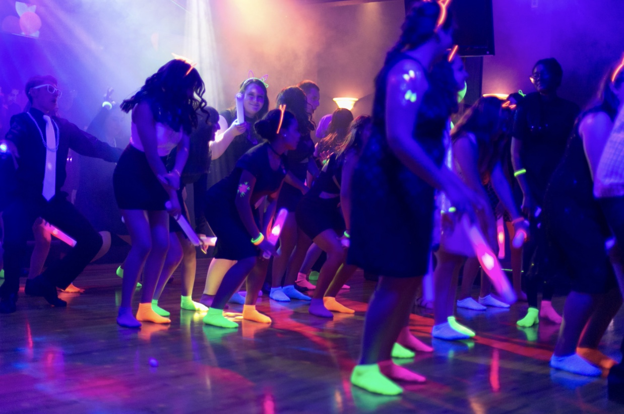 glow4